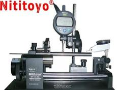 厂家批发同心跳动仪,同心度测试仪图片,偏心度测试仪品牌