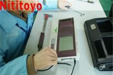 供应维修日本表面粗糙仪,SJ-201表面粗糙仪维修