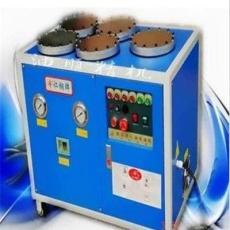 生產節能燈設備 液壓油過濾機MH-200-4H