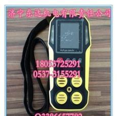 甲烷一氧化碳测定器CJY4/1000