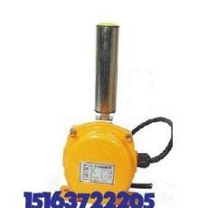 DYPK-12-30,DYPK-10-45,DYPK-20-35 两级跑偏开关