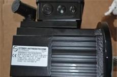 德国斯德博STOBER电机 STOBER交流驱动器 STOBER变频器 STOB