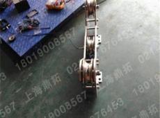 汽车吊起重机重力测量仪器,吊装重量测量仪