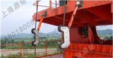 吊车重力检测设备价格规格
