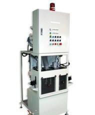 标准件专用碳氢脱脂设备