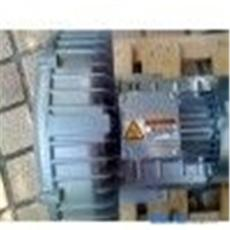 2BH1943-7GH37气泵