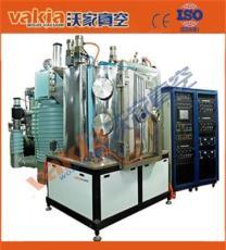 ITO导电膜镀膜机,ITO导电膜镀膜设备