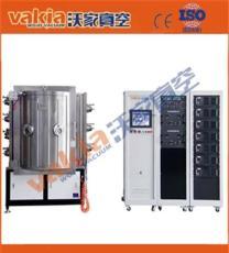 磁控溅射镀膜机,磁控溅射镀膜设备,磁控溅射真空镀膜机