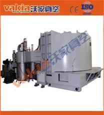 ABS、PP、PC真空鍍膜機,ABS、PP、PC真空鍍膜設備