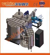 亞克力水鉆鍍真銀鍍膜機,亞克力水鉆鍍真銀鍍膜設備
