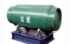 厂家热卖0.5T钢瓶秤-重庆市城口县0.5T碳钢电子钢瓶秤
