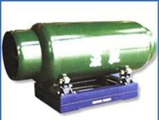厂家供应1T钢瓶秤-重庆市大渡口区1T碳钢电子钢瓶秤