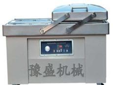 北京市食品真空包装机生产商