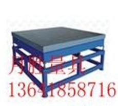 防爆新式水泵钳铸铁直角尺等高垫块上海月胜量具供应