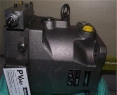 PV016R1K1T1NMMC派克柱塞泵