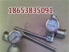 BZY-45单体液压支柱测压仪报价,矿用液压支柱检测仪价格
