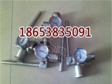 SY-40B机械式单体液压支柱测压仪,煤矿用增压型测压仪