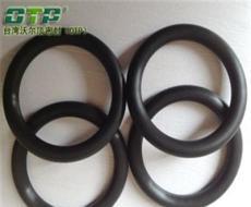 供应进口优质橡胶O型圈修理盒