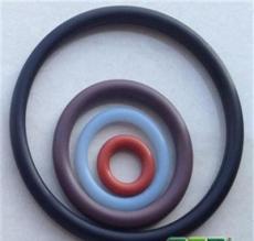 进口活塞用黑色橡胶O型圈