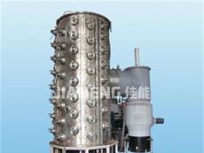 不銹鋼板大型多弧離子鍍膜機,不銹鋼板大型多弧離子鍍膜設備