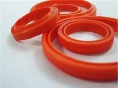 耐高温氟橡胶YXD型密封圈