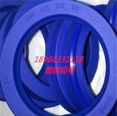 DZ液压缸专业密封圈,DZ液压缸油封尺寸表