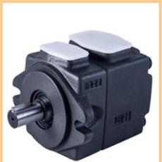 安颂串联叶片泵PVF-20-55-10