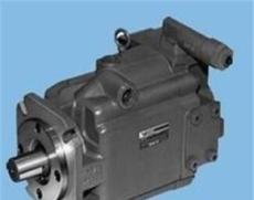 双联叶片泵TOKIMEC SQP42-30-14-86CD-18