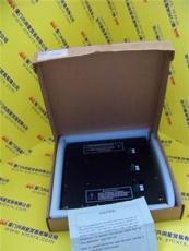 TA200.002AXA1 处理卡件