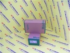 ABB PM630优惠实价现货