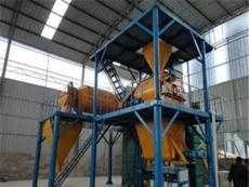 【专利】重庆干粉砂浆搅拌机、重庆干粉砂浆混合机、重庆干粉砂浆机械