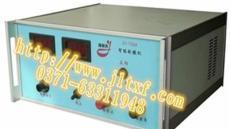 捷利特鋁排鍍銅機JLT-100A