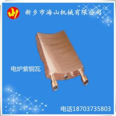 曲轴瓦 滑块部件连接轴瓦 铜套轴瓦 主轴瓦