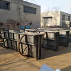 青海制造防撞隔離墩鋼模具廠家價格