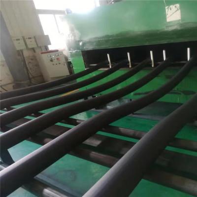 108x20-108x30橡塑保温管