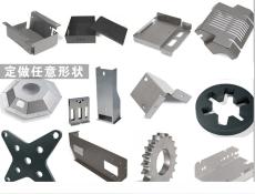專業加工沖壓件五金沖壓件不銹鋼沖壓件