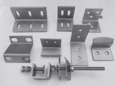 專業加工各種沖壓件精密電子沖壓件五金沖壓