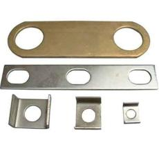 五金冲压加工不锈钢冲压加工精密电子冲压