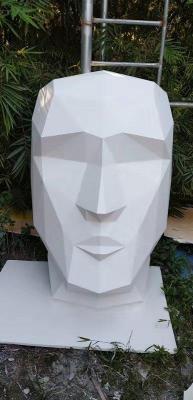 玻璃钢模型 玻璃钢制品 玻璃钢雕塑公司
