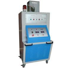 电线电缆工频耐压试验机