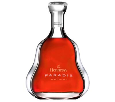 珠海小盒人頭馬路易十三洋酒回收價格