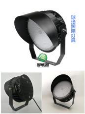 體育場館專用燈 室內籃球場燈光
