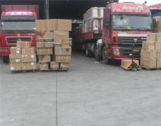 佛山到宜宾市货运公司-?#38469;?#20934;点