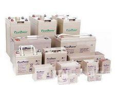 一电蓄电池LFP12250销售