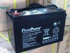一电蓄电池FP203正品