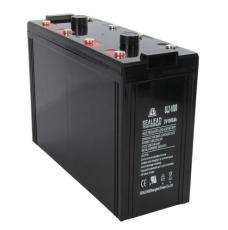 SL2-2000G电源西力达5g基站