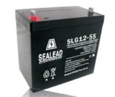 SL2-3000G电源西力达免维护通用