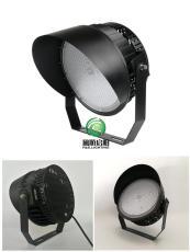 室內籃球場照明LED投光燈