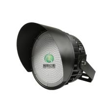 室內籃球場專用LED投射燈