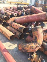 廣州市廢鐵回收公司專業回收